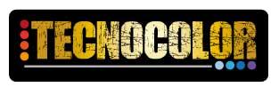Tecnocolor